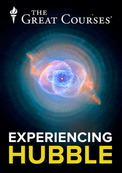 Experiencing Hubble - Understanding the Greatest Images of the Universe