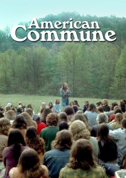 American Commune - America's Largest Socialist Experiment