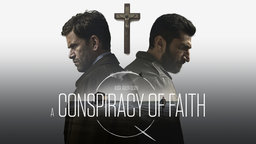 Department Q: A Conspiracy Of Faith - Flaskepost fra P