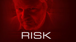 Risk - One of the Most Controversial Figures of Our Time, Julian Assange