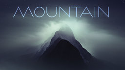 Mountain - The History of Our Fascination with Mountains
