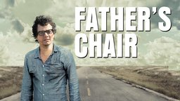 Father's Chair - A Busca